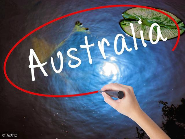 澳洲八大中的清流 这些专业学费仅仅四万澳元?