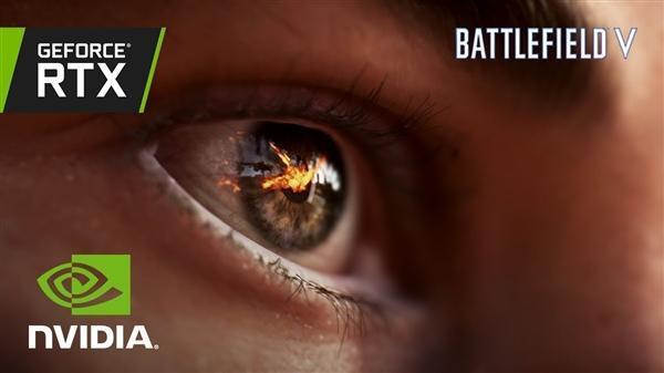 《战地5》首日补丁支持光线追踪:性能直接砍半