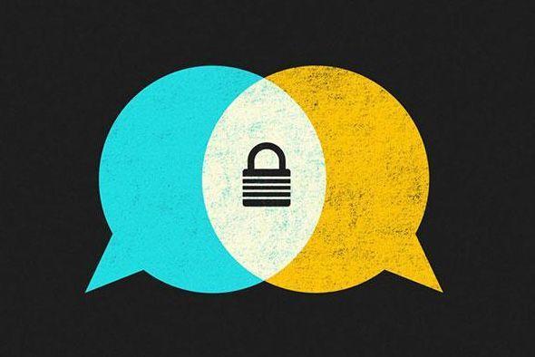 原来短信验证码有这么多安全隐患!用了这么多年信验证码你知道吗