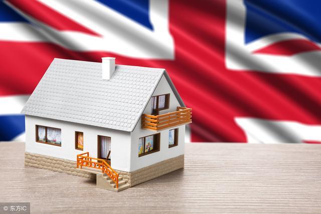 敲黑板、划重点:怎么让英国的招生官看上你?