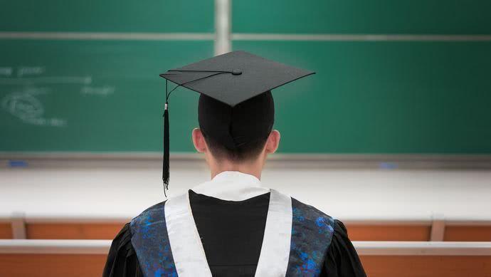 高考自主招生条件都有哪些?这几类考生容易被淘汰