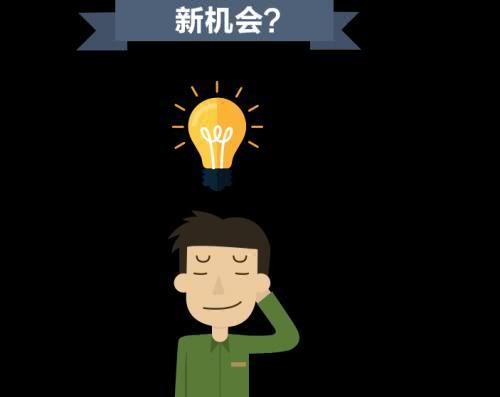千语淘客:新手开网店没有基础没关系!店铺淘客教你开店 投稿 第1张