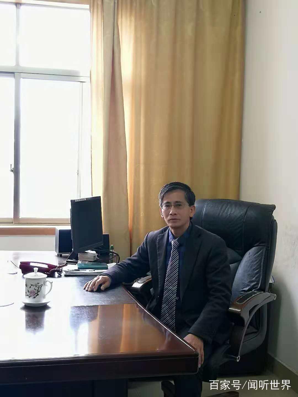 不忘初心,守望法治!——访全国知名、上海刑辩大律师曹健