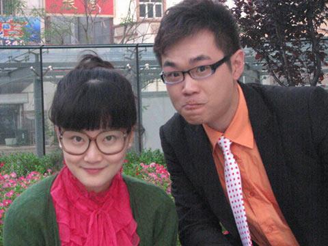 屌丝男士第三季搜狐_《屌丝男士》《煎饼侠》导演大鹏宣布离职搜狐,将全力