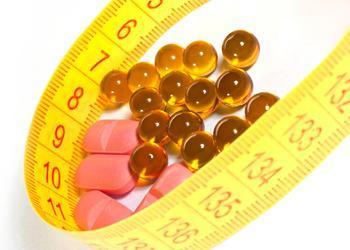 减肥药饱腹感的原理_科学家研制减肥药片 可让人获得饱腹感