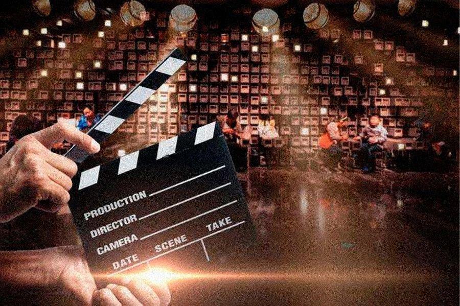 淘票票投入十亿为电影市场创造增量
