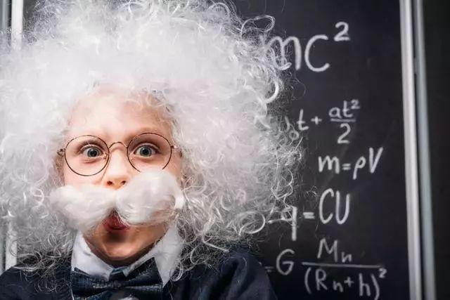 必读:初中数学压轴题的解题能力?(责编保举:数学试题jxfudao.com/xuesheng)