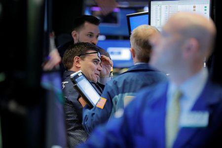 今日财经市场5件大事:全球股市低迷聚焦美国CPI和鲍威尔讲话