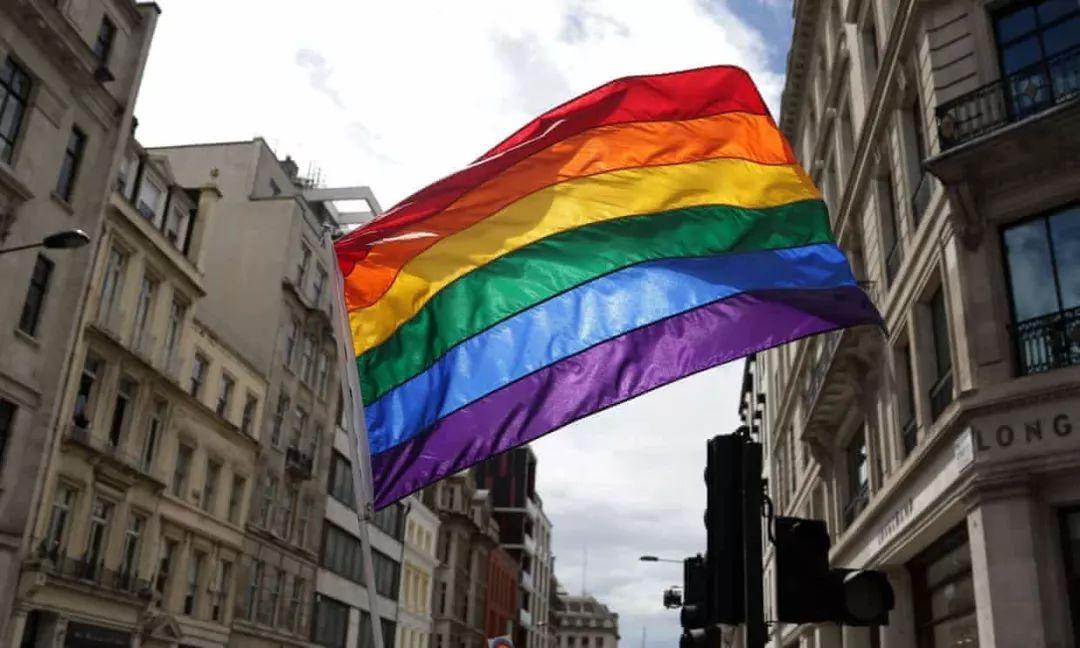 全球首例!苏格兰将同性恋教育纳入公共课程!