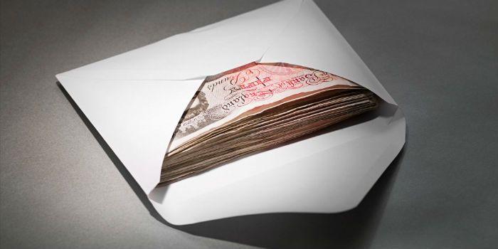 违约后新光控股首披资产状况:负债467亿 部分业务受资金短期影响