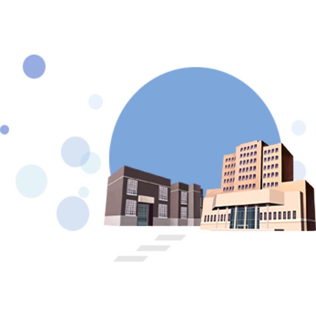 城镇污水处理项目采用PPP模式的回报机制分析
