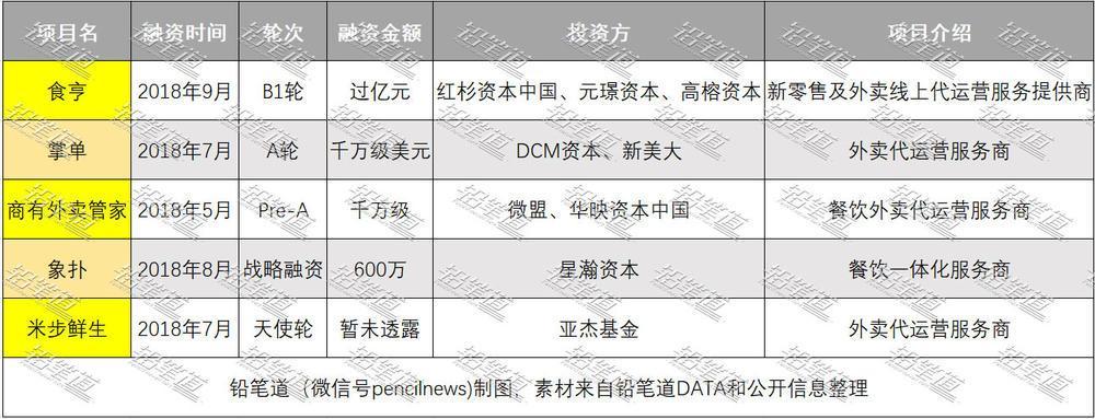 http://www.zgmaimai.cn/jingyingguanli/147164.html