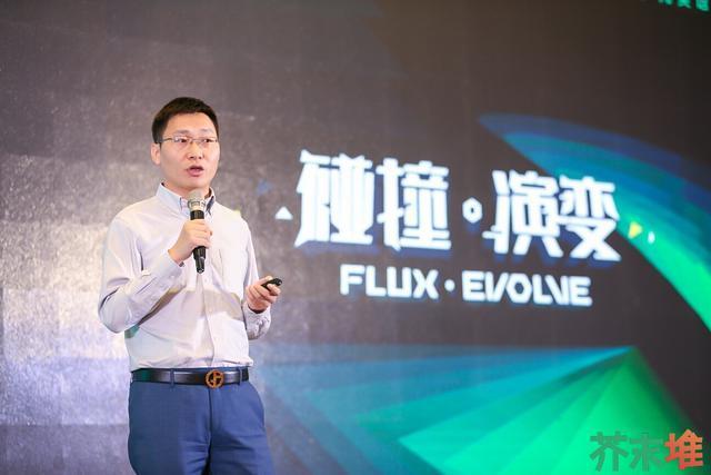 VIPCODE唐亮:以产品和平台打造更好的编程学习体验