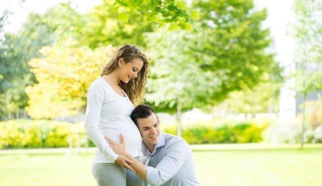 怀孕后可以夫妻同房吗?或许孕期同房对胎儿有2个好处,不妨一看