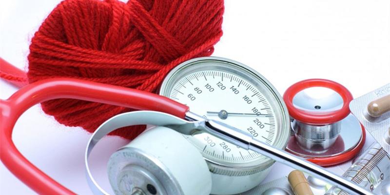 咸鴨蛋、榨菜都有可能引發高血壓,今天你吃的鹽超標了么?