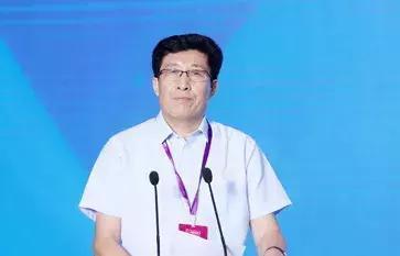 完达山董事长_完达山酸奶