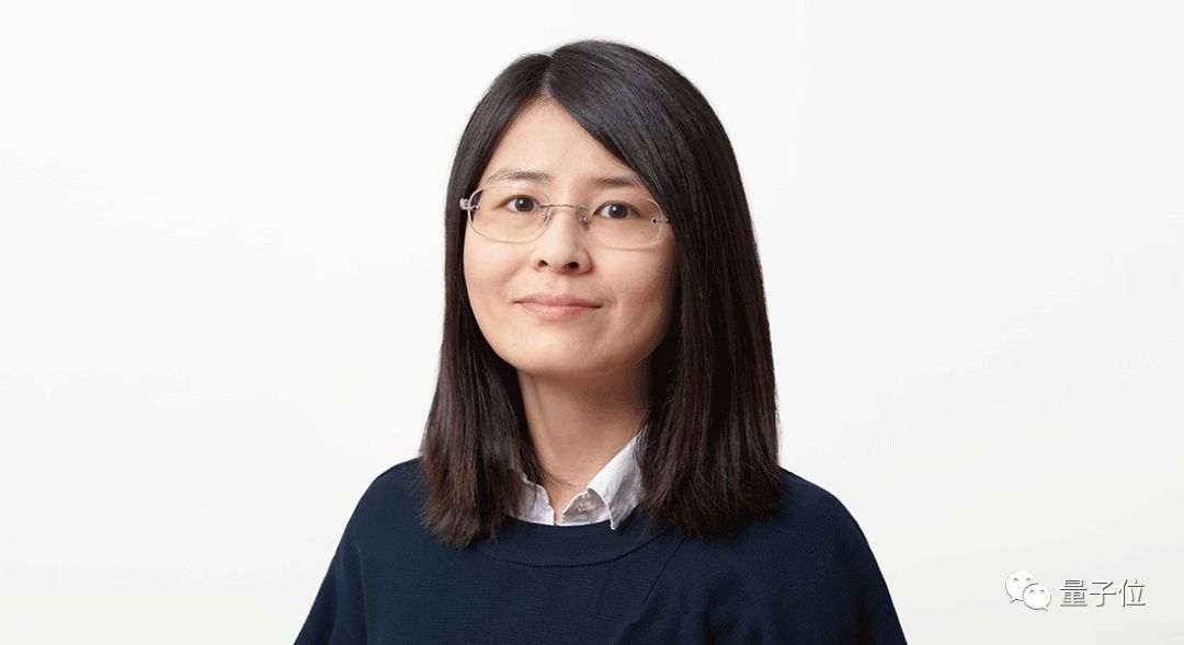李飞飞之后谷歌再失华裔高管,谷歌AI中国中心总裁李佳离职创业