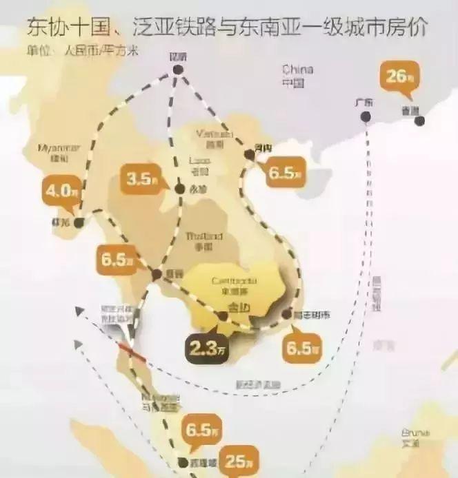 泰国城市人口_泰国曼谷城市图片