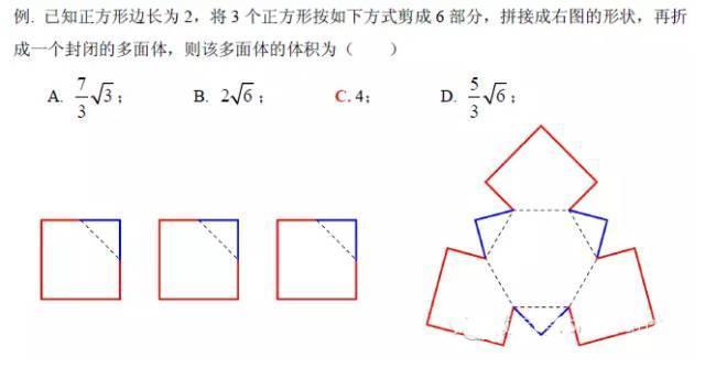 高中数学选择填空题非凡要领全总结,高一到高三(责编保举:中测验题jxfudao.com)