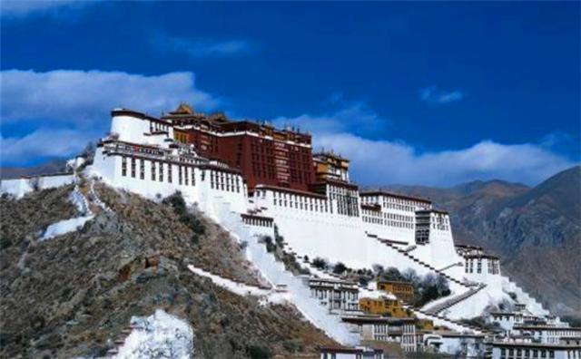 什么季节走川藏线比较合适 川藏线旅游攻略 第1张
