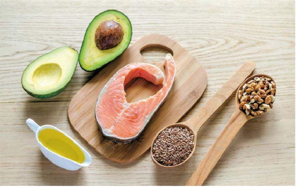 最健康的饮食_蛋白质瘦身大餐 吃掉你的多余脂肪 太平洋女性网美体频