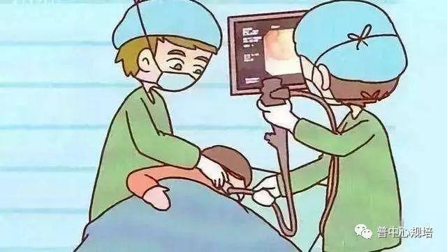 慢性食炎症状_慢性咽喉炎,元凶竟是它!_症状