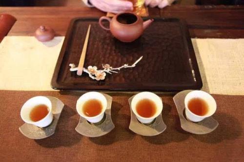 红茶种类有哪些?
