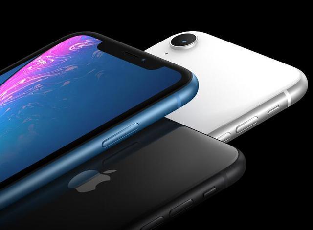 华为Mate 20的大电池立功了!续航稳胜苹果iPhone XR