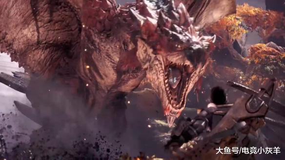 王者荣耀: 若天美敢上线此英雄, 数十万退游玩家表示立即回归!