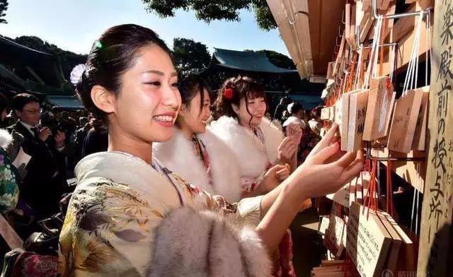 日本旅游的4个坑,专门坑中国游客!要是被骗了,别怪我告诉你!