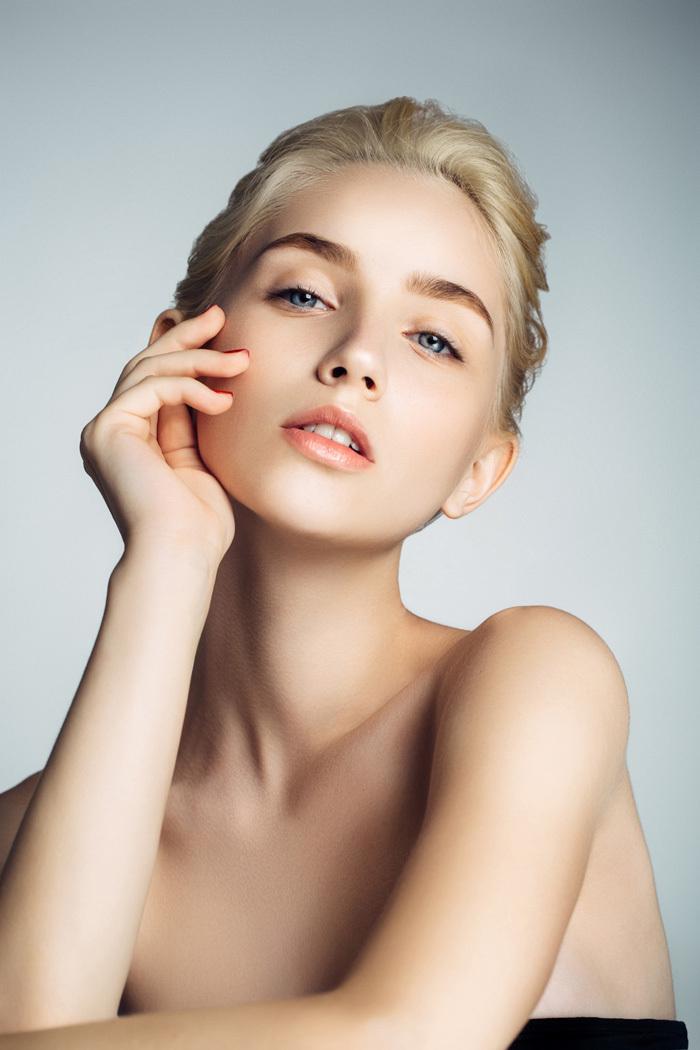 困扰80%女性的肌肤问题,这次终于解决了!