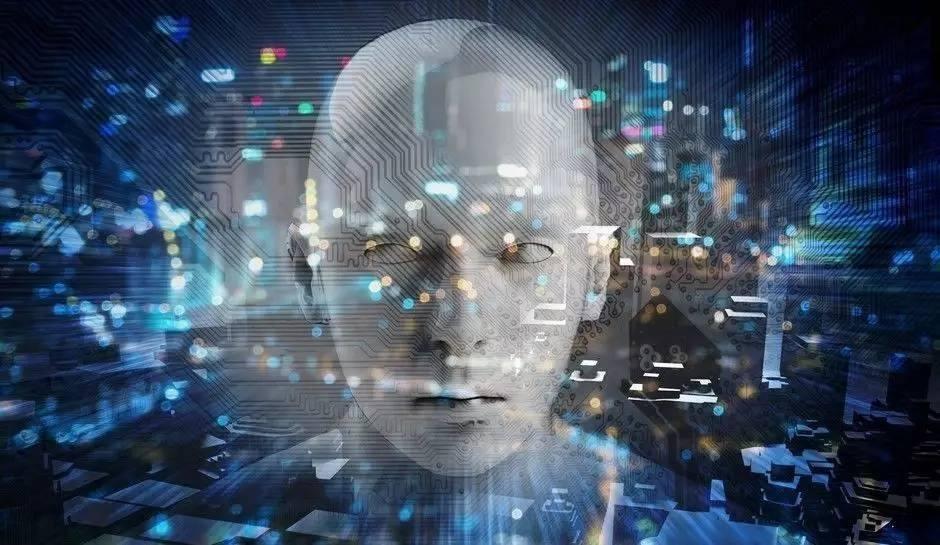 三星为5G投入220亿,华为该如何应对?   人工智能  第2张