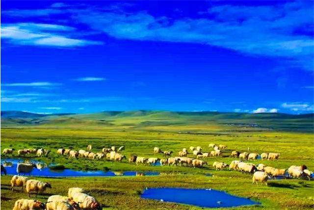 什么季节走川藏线比较合适 川藏线旅游攻略 第3张