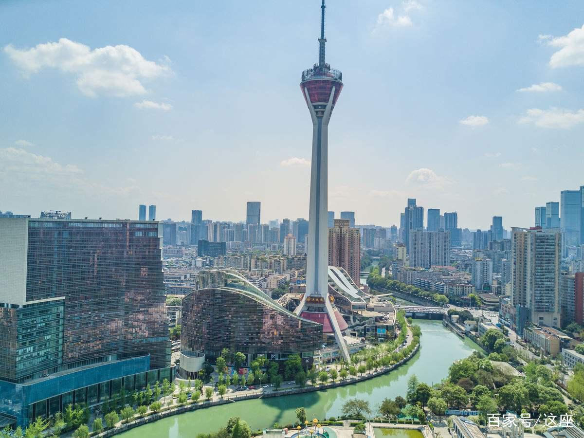 并不是只有北京有六环路,这座城市的六环路每公里造价1亿元