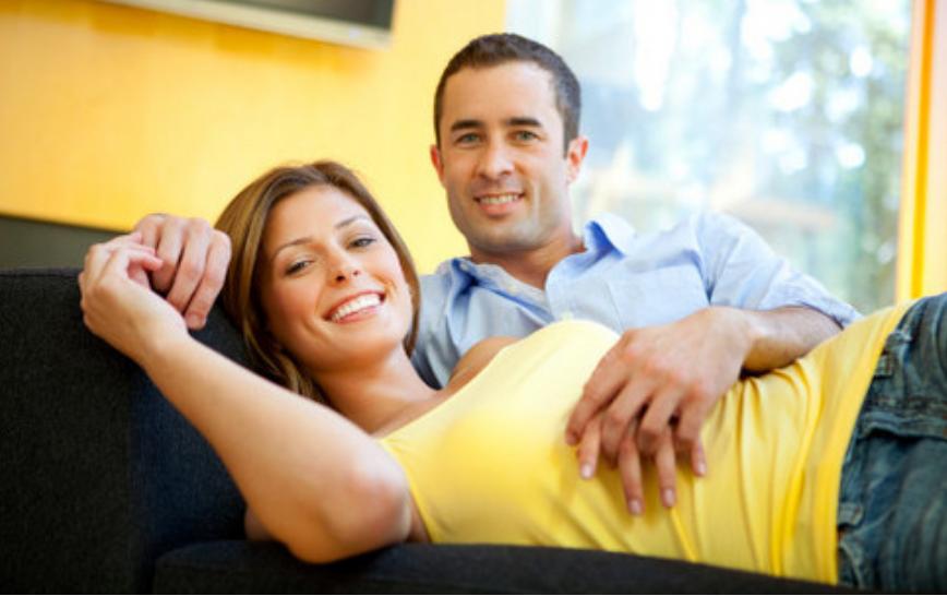 夫妻多久行房一次才合適?若保持「這個數」,或許身體會更健康!
