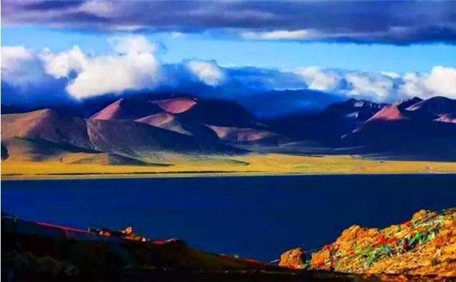 什么季节走川藏线比较合适 川藏线旅游攻略 第4张