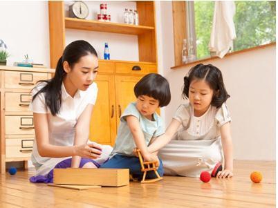 天津为幼儿园配备责任督学 每月至少进行一次督导