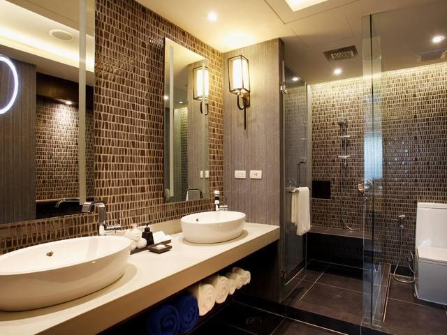 厕所 家居 设计 卫生间 卫生间装修 装修 640_480