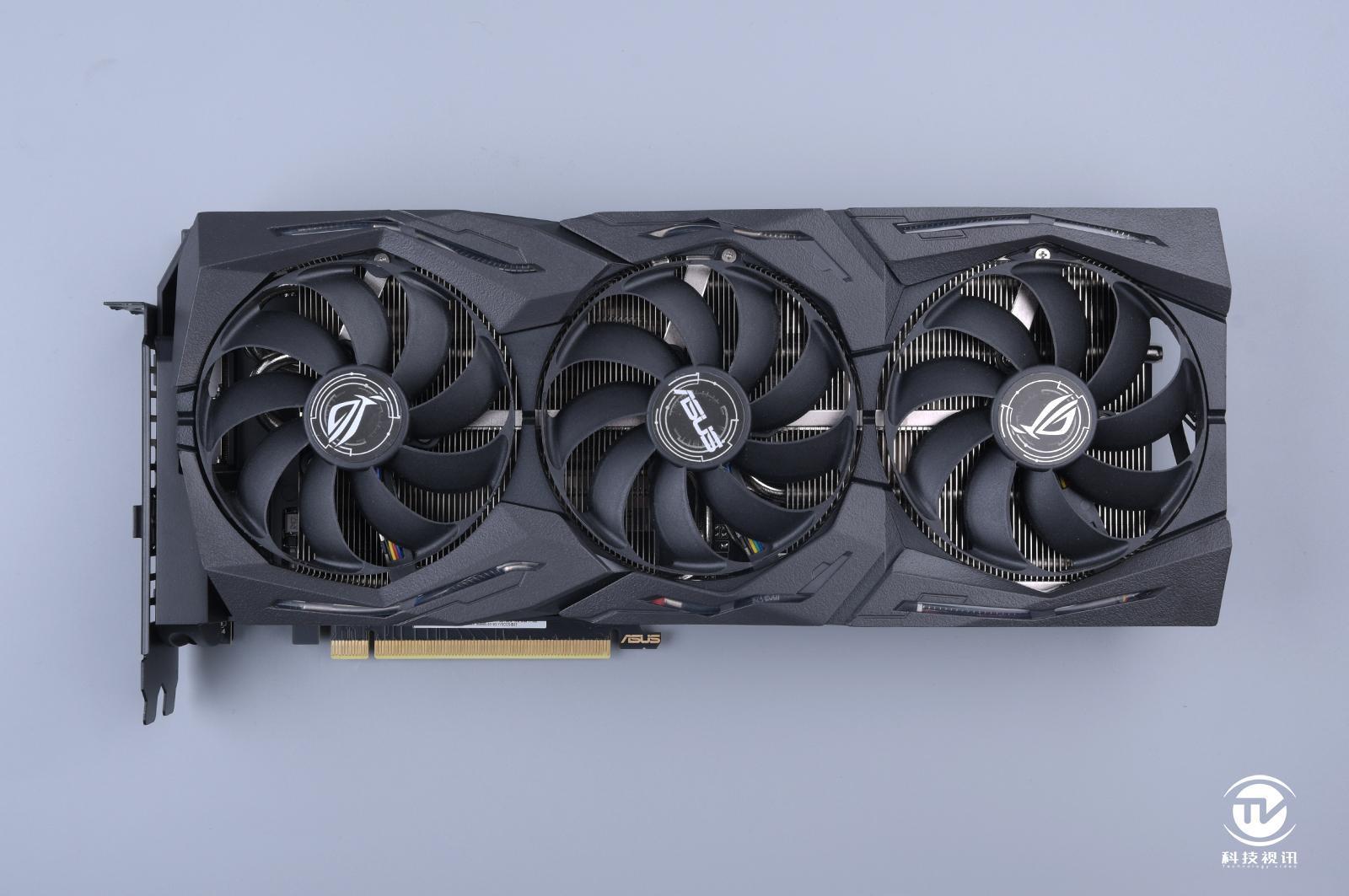 王者归来!Intel 酷睿i9-9900K+RTX 2080Ti评测