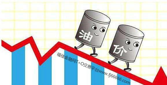 股票配资:油价前所未有的十二连跌给股市带来了更多的压力