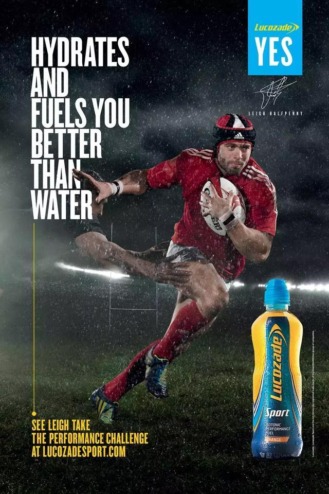 on the captains of the england, scotland and wales rugby teams.