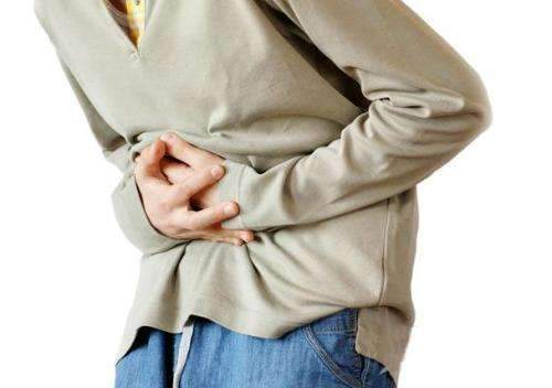 托���)�-_这4个征兆表明,胃病很可能已经拖成胃癌了!
