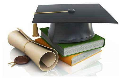 大学生考研人数越来越多,考研对大学生找工作有多大作用?