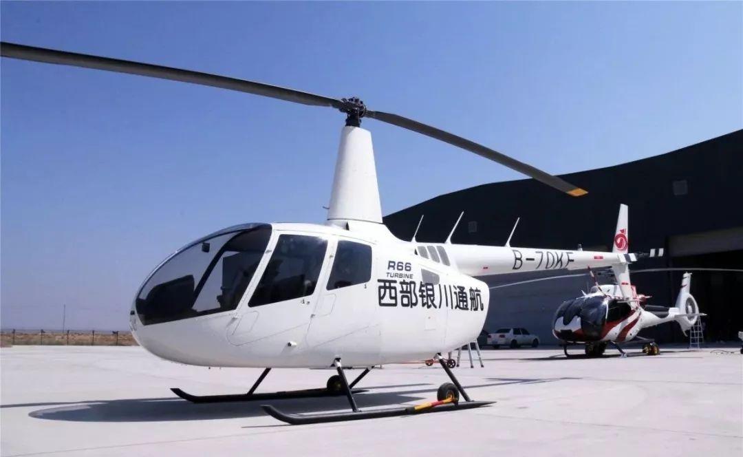 中国直升机数量_正文  对大多数中国人来说,\