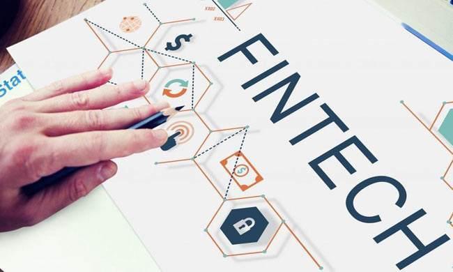 金融科技发展路径:未雨绸缪,深化技术创新是关键
