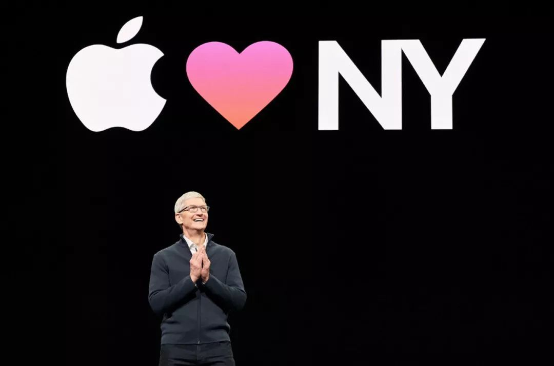 苹果要自研芯片 在高通老家公开招聘   移动互联  第2张