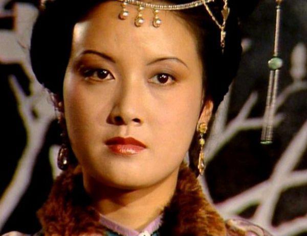 尤二姐之死_其实尤二姐的死也不能全算是王熙凤的错,可是这件事情却让王熙凤后来