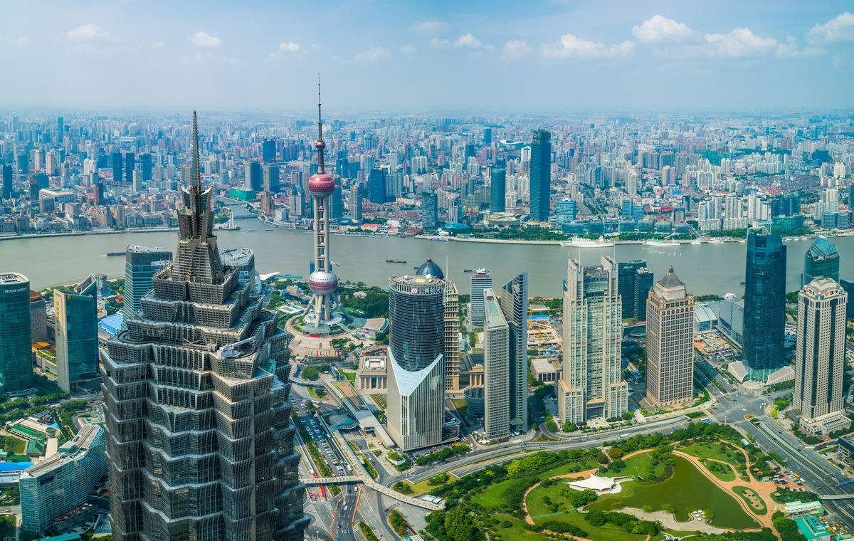 gdp最高的城市_2019中国城市gdp排名