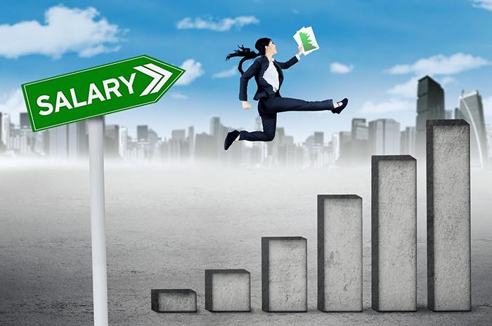 福建发布本科毕业生竞争力报告,工科生月薪总体最高