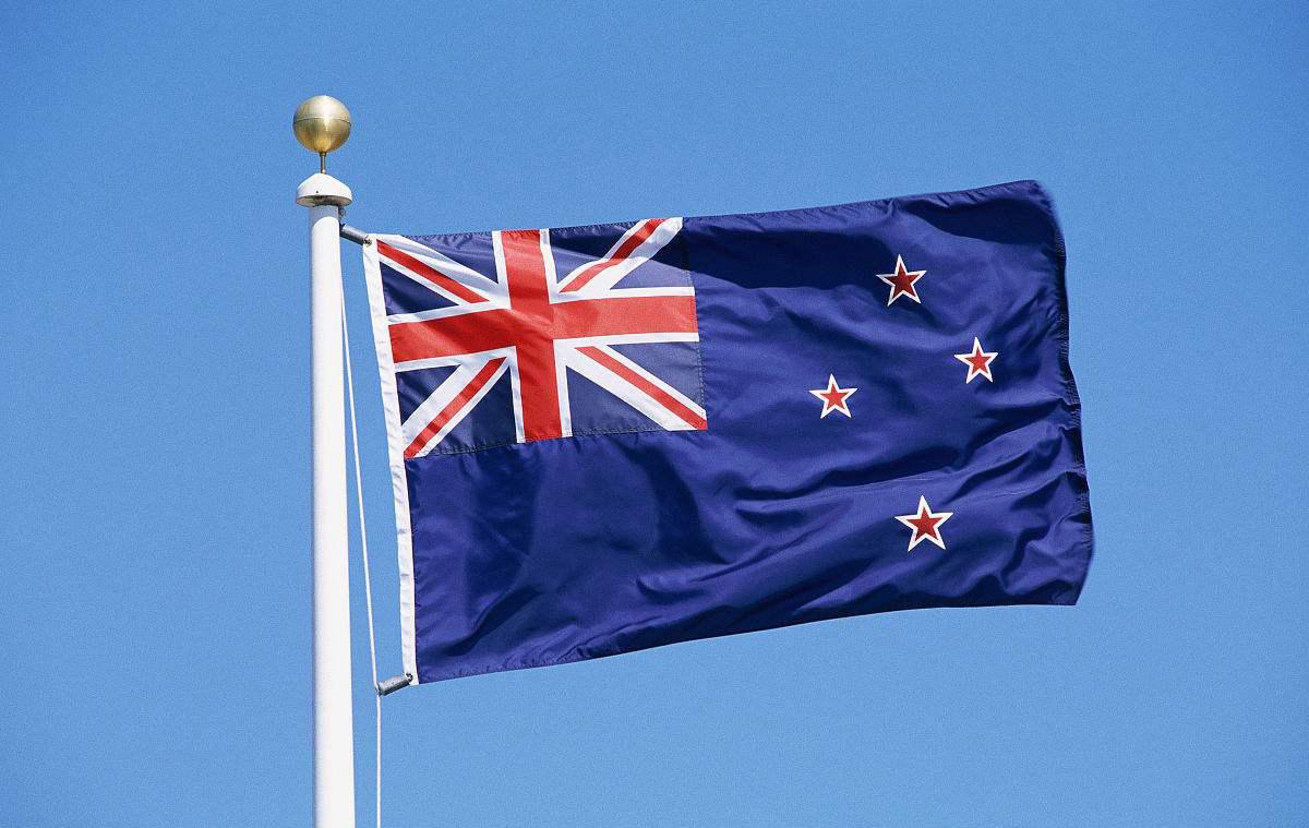 新西兰中小学留学须知 公立和私立学校原来差这么多